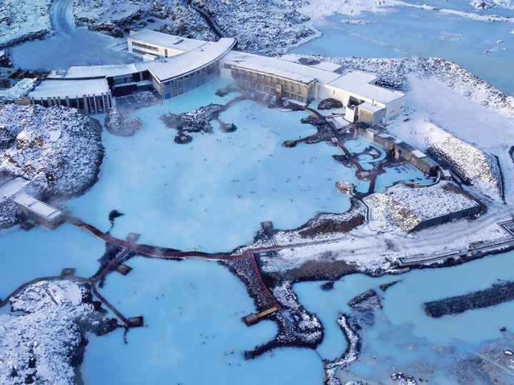 hotel islanda bun Camere secrete in hotelurile VIP de VIP