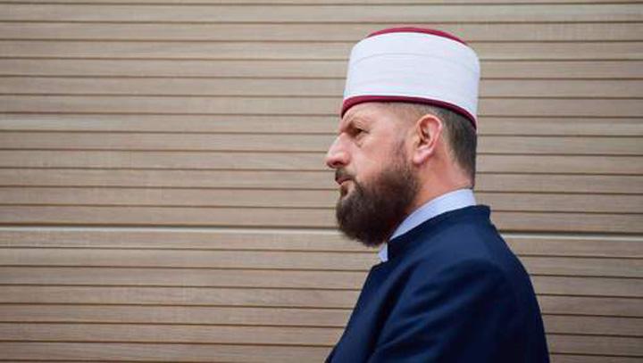 imami Lista neagra a imamilor din UE