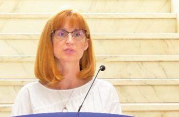 jurma 2 350x230 CSM hotaraste luni daca prelungeste delegarea Ancai Jurma in fruntea DNA