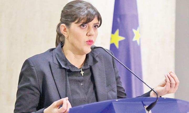 kovesi 2 Cum ar fi Romania condusa de Kovesi?