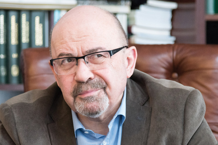 marko bela Marko Bela o ia pe dupa visinul autonomiei