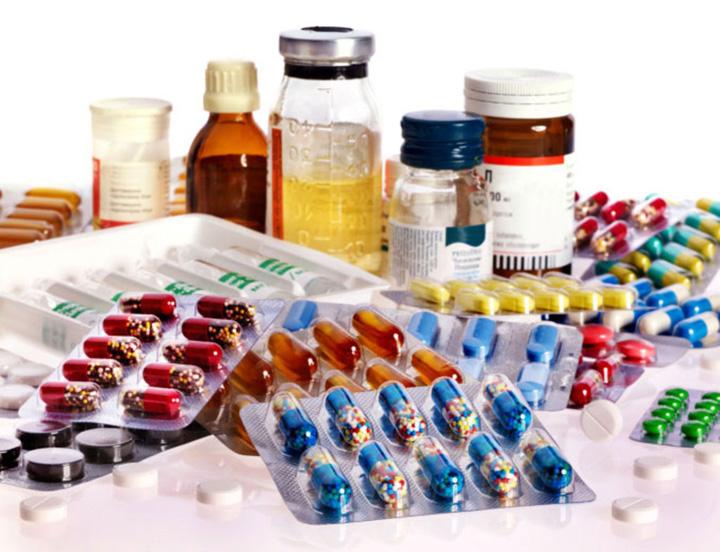 medicamente Italia devine liderul farmaceutic al UE