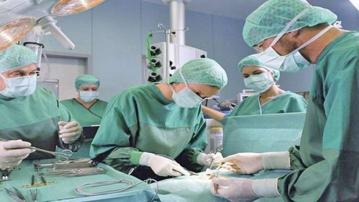 medici Medicii se pot pensiona la 67 de ani