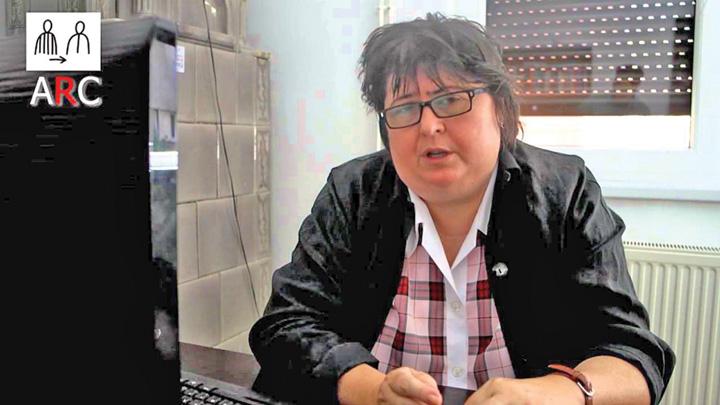 """mungiu Mungiu atata meserias focul dintre Iohannis si """"rezistenti"""""""