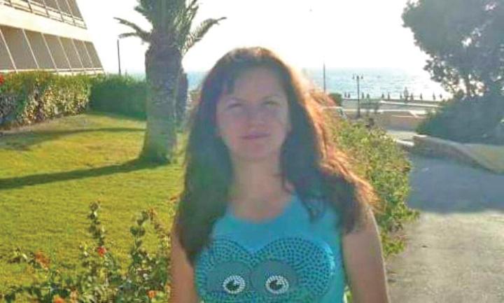 politista Politista care si a ucis bebelusul si mama