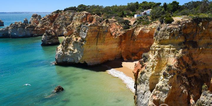 praia de joao de arens 58634ab70f786 1 Cele mai tari plaje ale anului