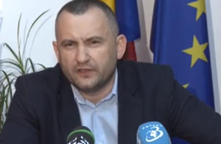 procuror PG: Onea si Negulescu, sub control judiciar. Ce obligatii le au impus procurorii