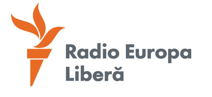 radio 2 Radio Europa Libera revine in Romania dupa 10 ani