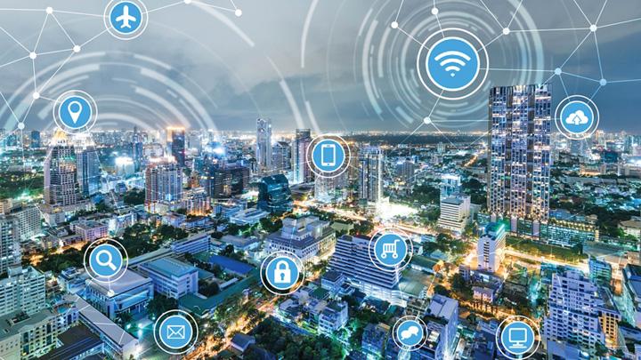 """smart city 47521100 Primaria Capitalei da 100.000 de euro ca sa faca Bucurestiul """"smart"""""""