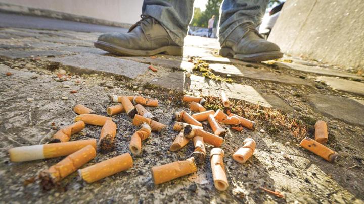 tigari 1 4300 de miliarde de chistoace pe an