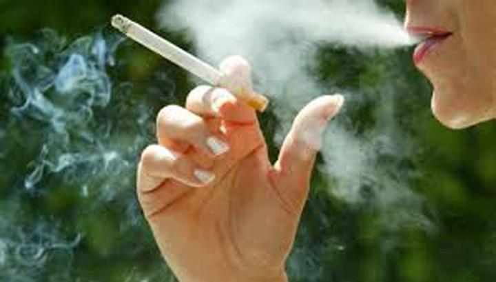 tigari Philip Morris renunta la tigarile clasice