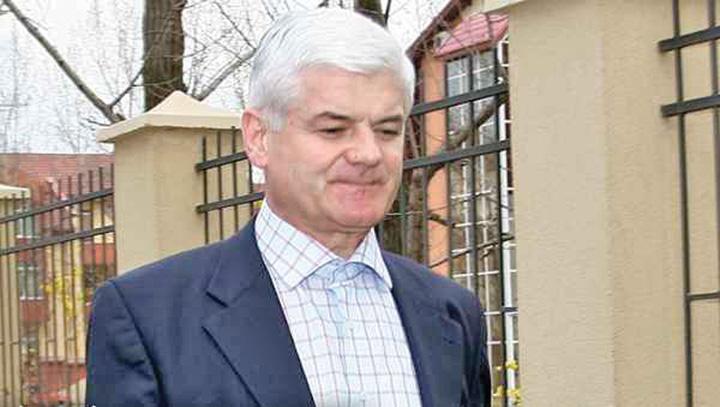 virgil ardelean Dincu, executat de Rus!