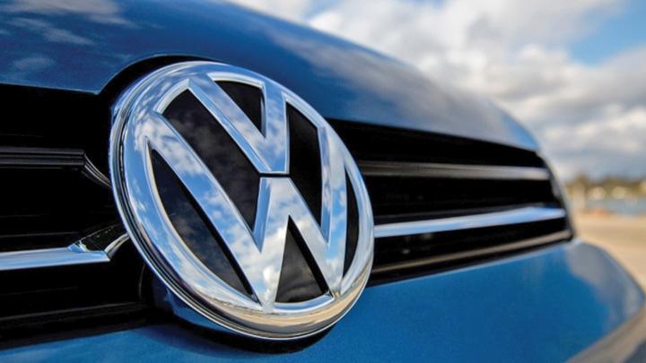 vw VW a cam rezolvat Dieselgate, mai putin in Romania