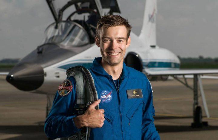 40309734 319093088839276 1591788134859800576 n 720x461 Premiera la NASA: Un astronaut a abandonat formarea profesionala