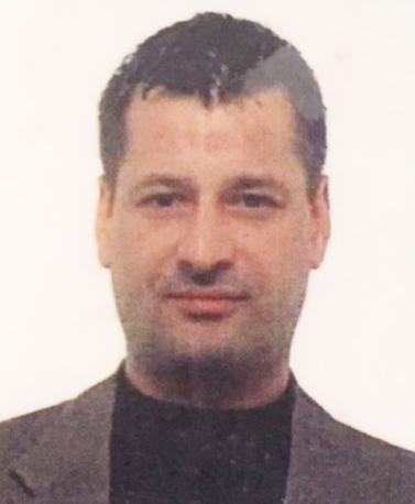 CAP SITE Varga Varga, miliardarul fantoma al lui Dincu!