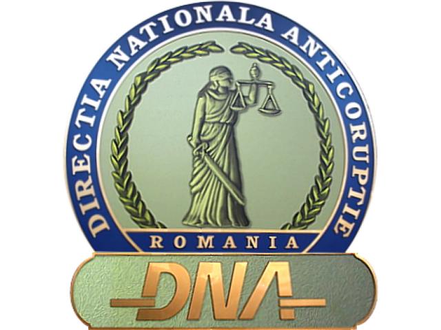 DNA Inca un procuror se vrea sef la DNA