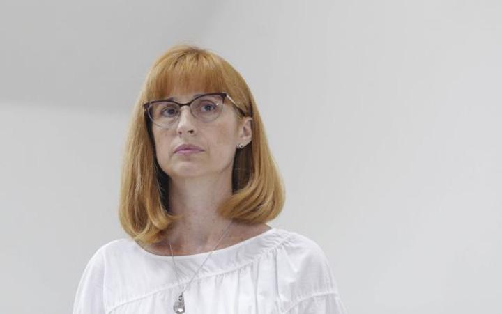 TT Anca Jurma Dosarele detasatilor de la DNA si DIICOT, in aer!