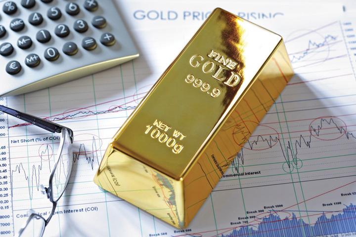 aur Nici aurul nu se mai cauta