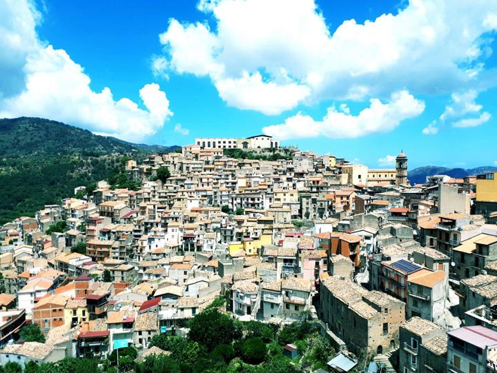 case 1 euro Case cu 1 euro in Sicilia