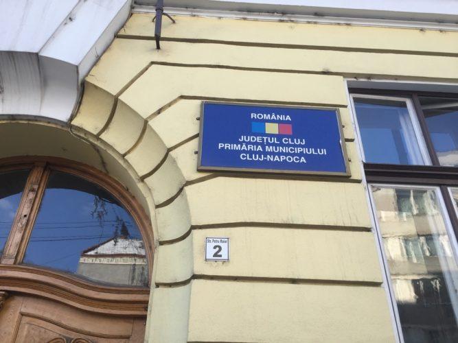 curtea de conturi cluj 0 667x500 Curtea de Conturi ia cu asalt administratia locala
