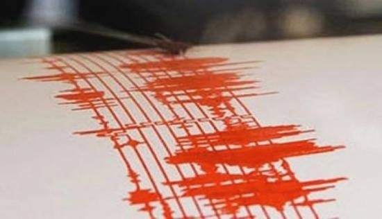cutremur11 Patru cutremure, duminica, in judetul Buzau