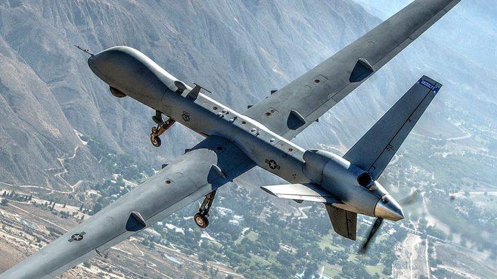 drone 720x405 Romania, colonie SUA?!