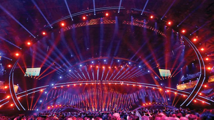 eurovision Turcia boicoteaza Eurovisionul 2019