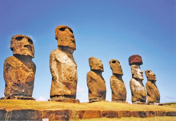 insula pastelui Insula Pastelui limiteaza turistii