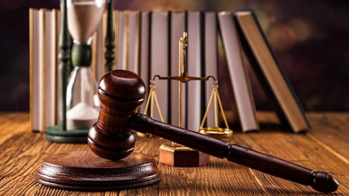 justitie 900x450 54193100 720x405 Lungul drum al României spre justiție