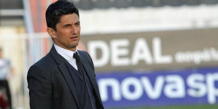 lucescu 720x360 Lucescu Jr. si a prelungit contractul cu PAOK