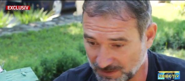"""masura Control judiciar in cazul barbatului care s a autointitulat """"adevaratul organizator al protestului diasporei din 10 august"""""""