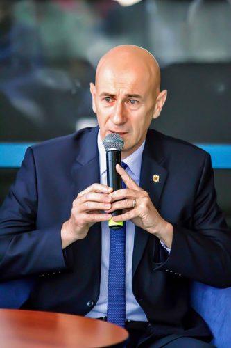 ministru 1 333x500 Ministrul Cercetarii si a anuntat demisia