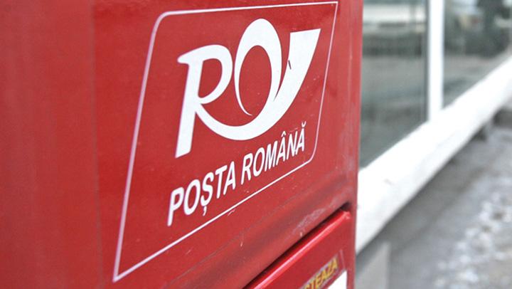 posta Rusii concureaza cu Tarom pentru Posta Romana