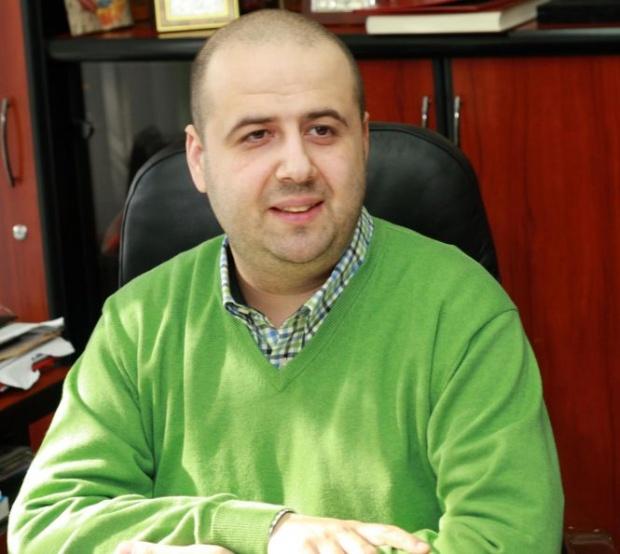 secretarul busuioc Filaj SPP pe voucherele de vacanta!