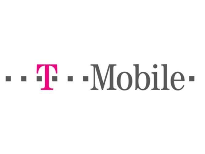 telekom 667x500 Telekom, amendata cu 500.000 de lei