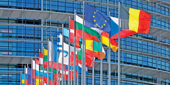 ue De ce tace UE? De ce au amutit ambasadele?