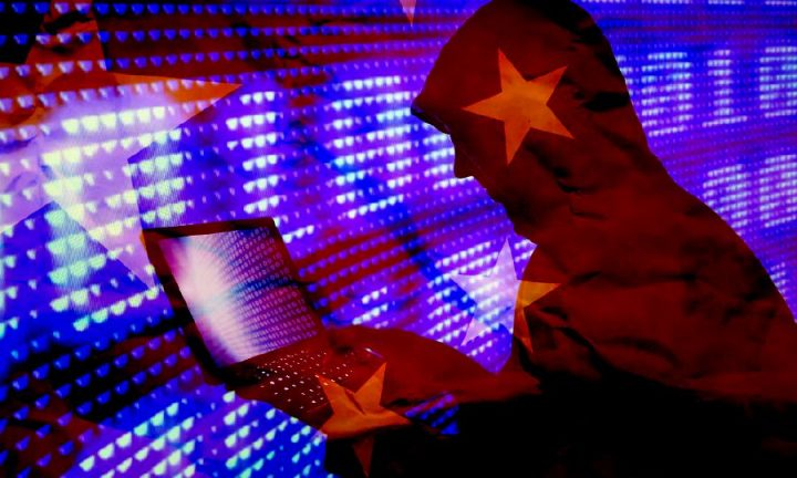 "zvonuri 2 720x432 Sapte ani de inchisoare pentru ""zvonuri online"""
