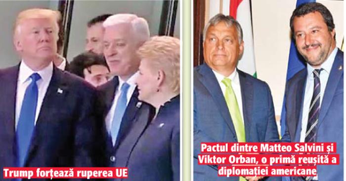 """02asaa 03 1 """"Planul Trump"""" ne smulge din UE!"""