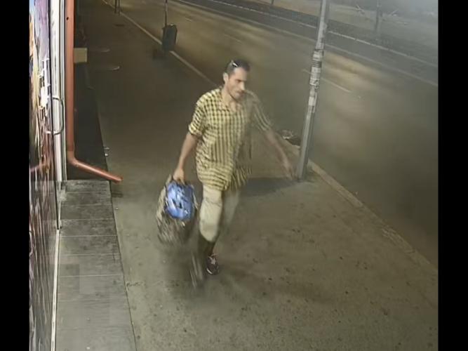 1536921033big 1 667x500 UPDATE Suspect prins si arestat in cazul agresiunii sexuale de la metroul bucurestean