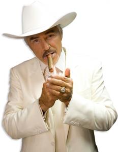 19961238 1405722706149497 2354443993265123078 n 232x300 A murit Burt Reynolds. Actorul avea 82 de ani (VIDEO)