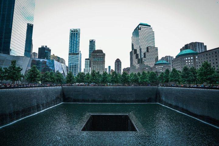 41591371 1921558071256264 3042864074426679296 n 720x480 17 ani de la tragedia din 11 septembrie. Dancila: suntem solidari cu poporul american