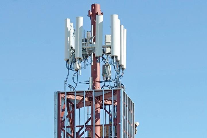 BN VZ070 20hRH M 20171104162640 Unde s multi, puterea creste, dar dispare semnalul GSM