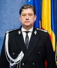 Gheorghe Nucu Marin Secretar de stat din MAI, cu lamuriri la Parchet