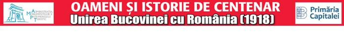 Untitled 1 4 Bucuresti   Centenar