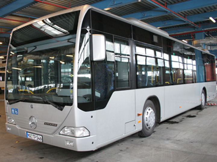 "autobuz Pandele pierde ""Prima Doamna""!"