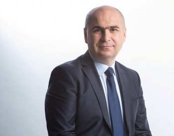 bolojan 350x275 Ilie Bolojan demisioneaza din functia de prim vicepresedinte al PNL