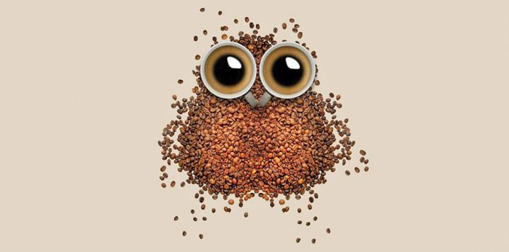 cafea Cum se face cafeaua fara cofeina