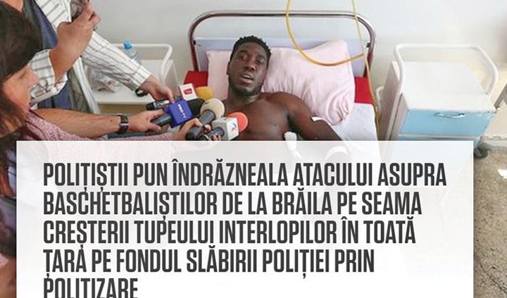captura tolontan Tolontan face surfing pe valul de ura impotriva PSD