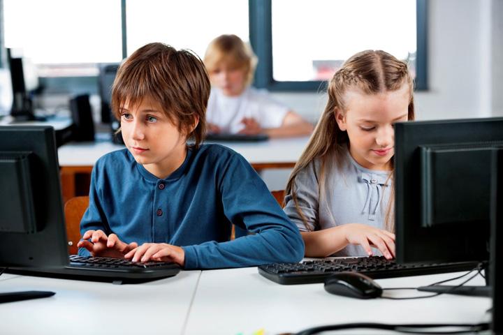 computere Inceputul anului scolar salta vanzarile de computere