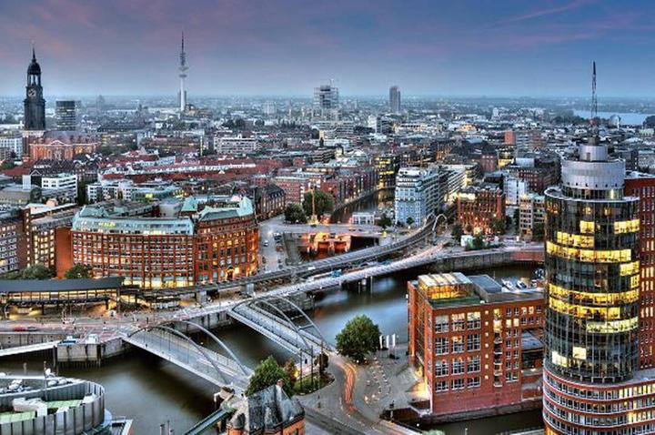 criza 1 Imobiliarele aduc o noua criza in Europa